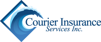 Courier Insurance Services Inc.